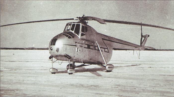 двигателя АШ-62 мощностью